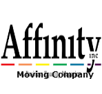 Affinity-Moving-Company logos