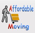 Affordable Moving-logo