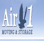 Air-1-Moving-and-Storage logos