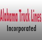 Alabama-Truck-Lines-Incorporated logos