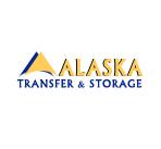 Alaska Transfer & Storage, Inc logo