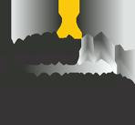Alisons-Relocations-Inc logos