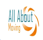 All-About-Moving logos