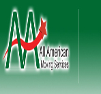 All-American-Moving-Services logos