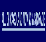 All Chicagoland Moving & Storage Co logo