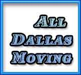 All-Dallas-Moving logos