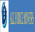 All Force Movers logo