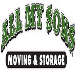 All-My-Sons-Richmond logos