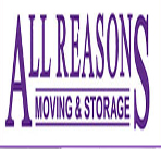 All Reasons Moving, Inc logo