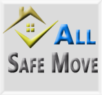 All Safe Move-logo