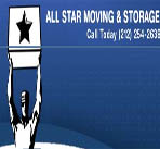 All Star Moving & Storage-logo