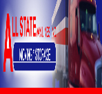 All State Van Lines Inc logo