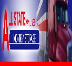 All State Van Lines Inc-logo