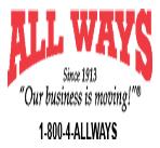 All-Ways-Moving-Storage logos