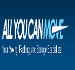 All You Can Move logo
