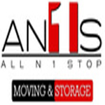 All n 1 Stop Moving-logo