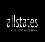 AllStates VanLines logo