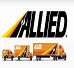 Allied Van Lines-International logo