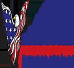 Allstates Moving and Storage Inc-logo