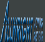 Allwright Moving Systems Inc logo