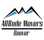 Altitude-Movers-Denver logos