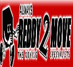 Always-Reddy-2-Move logos