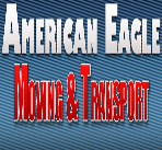 American-Eagle-Moving-and-Transport logos