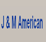 American Forwarding Inc logo