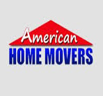 American-Home-Movers logos