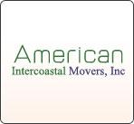 American Intercoastal Movers, Inc logo