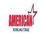 American Moving & Storage-logo