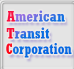American Transit Corporation logo