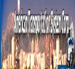 American Transportation Systems Corp logo