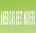 Americas Best Movers-ABM Van Lines logo