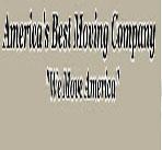 Americas-Best-Moving-Company logos