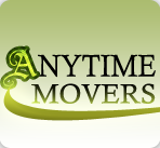 Anytime-Movers logos