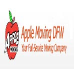 Apple Moving-FW logo