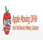 Apple Moving-FW logo