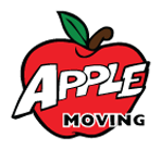 Apple Moving-TX logo