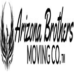 Arizona-Brothers-Moving-and-Storage logos
