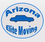 Arizona Elite Moving-logo