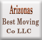Arizonas Best Moving Co LLC-logo