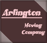 Arlington Moving Company logo