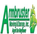 Armbruster-Moving-Storage-Inc logos