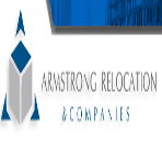Armstrong-Relocation logos