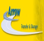 Arrow Transfer & Storage Inc logo