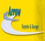 Arrow Transfer & Storage Inc logo