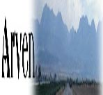 Arven-Moving-Storage-System-Inc logos