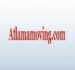 Atlama Moving & Storage logo