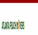 Atlanta Peach Movers-logo